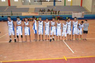 Basketball Minimes Amal Essaouira - Ass Ifnawa 16-07-2017_37
