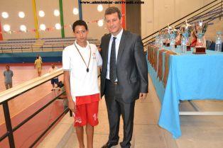 Basketball Minimes Amal Essaouira - Ass Ifnawa 16-07-2017_38