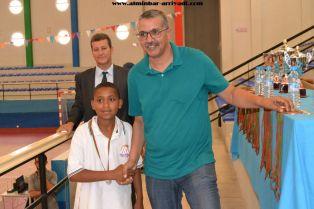 Basketball Minimes Amal Essaouira - Ass Ifnawa 16-07-2017_42
