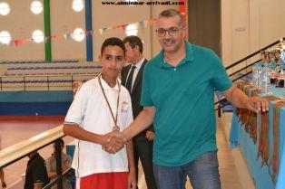 Basketball Minimes Amal Essaouira - Ass Ifnawa 16-07-2017_43