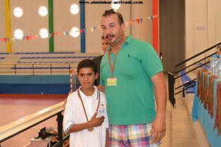 Basketball Minimes Amal Essaouira - Ass Ifnawa 16-07-2017_45