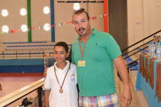 Basketball Minimes Amal Essaouira - Ass Ifnawa 16-07-2017_46