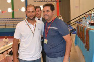 Basketball Minimes Amal Essaouira - Ass Ifnawa 16-07-2017_49