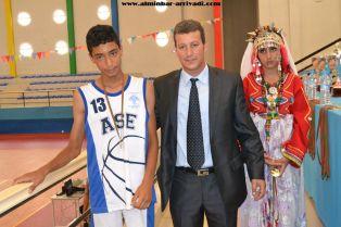 Basketball Minimes Amal Essaouira - Ass Ifnawa 16-07-2017_57