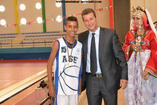 Basketball Minimes Amal Essaouira - Ass Ifnawa 16-07-2017_58