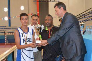 Basketball Minimes Amal Essaouira - Ass Ifnawa 16-07-2017_65