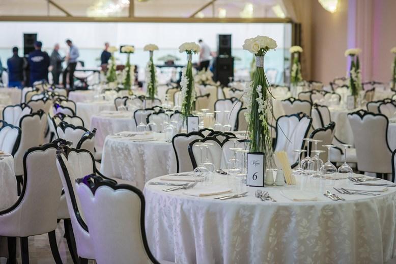 nunta de argint