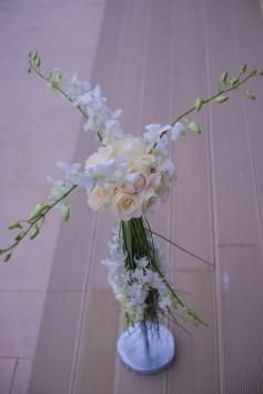 Nunta de argint_7
