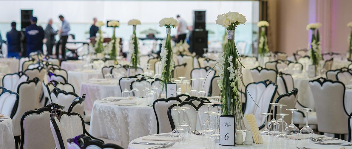 Nunta de argint 2016