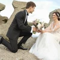 Nunta Ana & Dragoș 2018