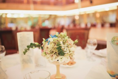 Cristiana&Costi-Wedding-790