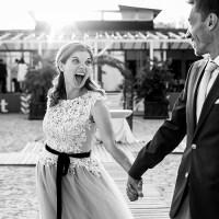 Nuntă Oana & Gabi