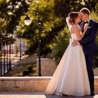Nuntă Roxana & Sabin