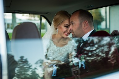 nunta-0800