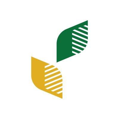 تعرف على الفرق بين دعم ريف للاسر المنتجه ودعم الاسر المنتجة من بنك التنمية الاجتماعية