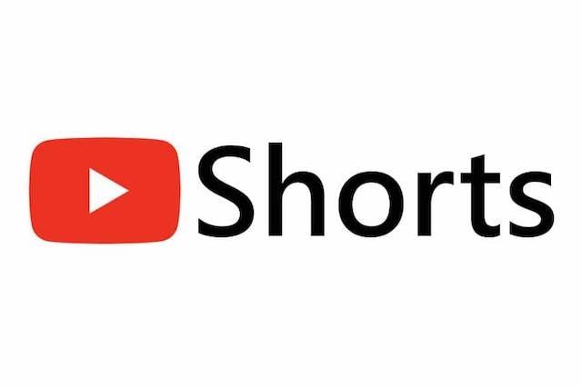 يوتيوب تدفع مكافآت شهرية مقابل المقاطع القصيرة youtube shorts