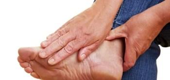 الشعور بألم في باطن الساق عند المشي أخطر مما تظن!