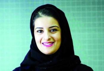 """""""فوربس"""": 9 سعوديات يتصدرن أقوى سيدات العرب"""