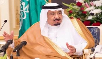 تنفيذا فوريا لأمر الملك.. شرطة الرياض تقبض على الأمير المعتدي على عدد من المواطنين والمقيمين