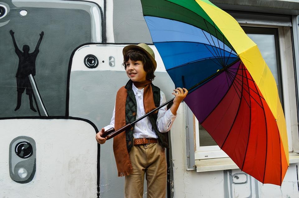 صور ملابس اطفال بنات خريفي فخمة 2021