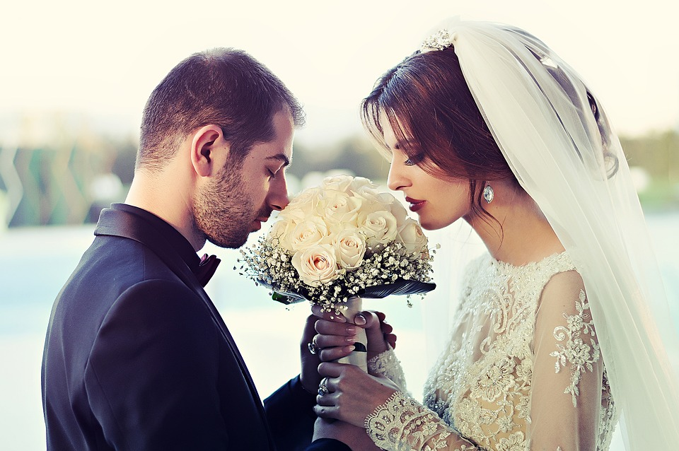 اجمل صور عن الزواج 2021