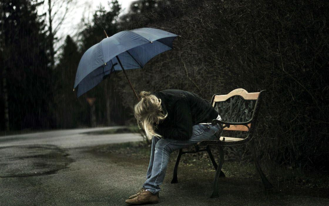 أجمل صور عن المطر 2021