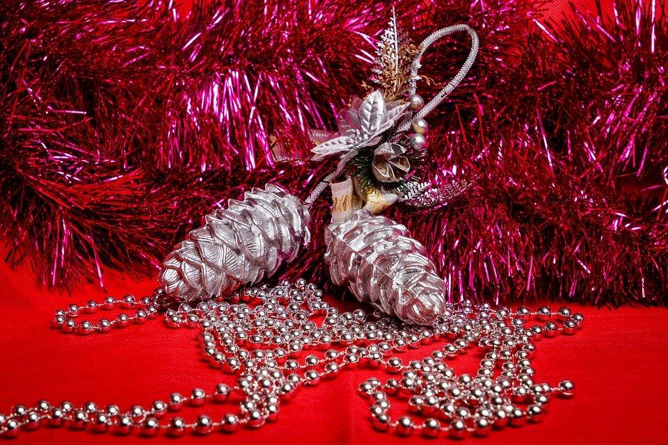 صور شجر الكريسماس 2021