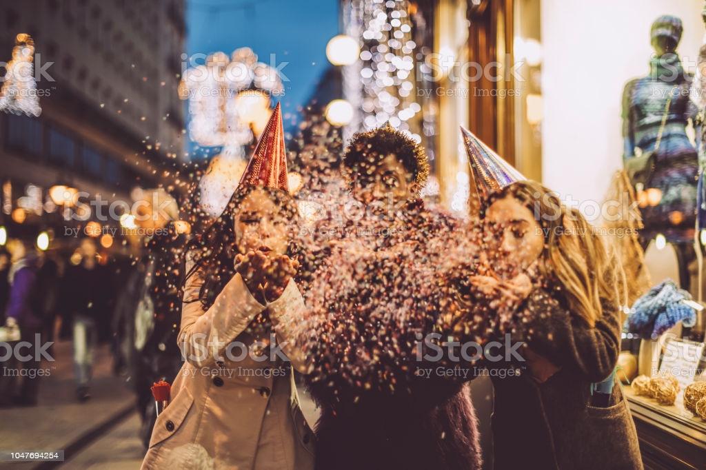 صور اعياد ميلاد راس السنة 2021