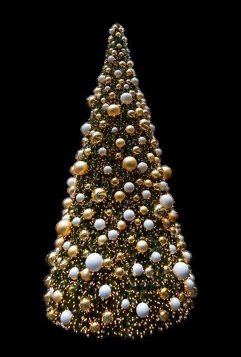رمزيات الكريسماس 2021