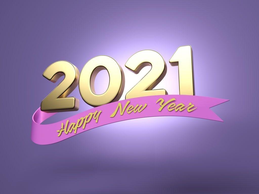 صور عن ليلة راس السنة 2021