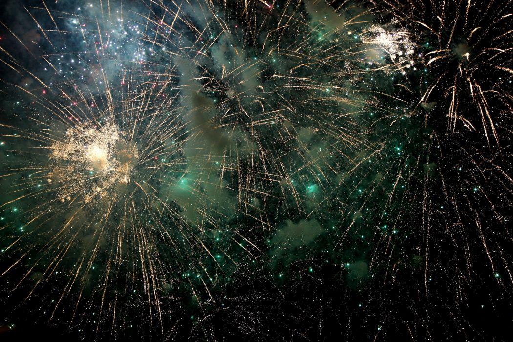 كروت وصور احتفال بالعام الجديد 2021