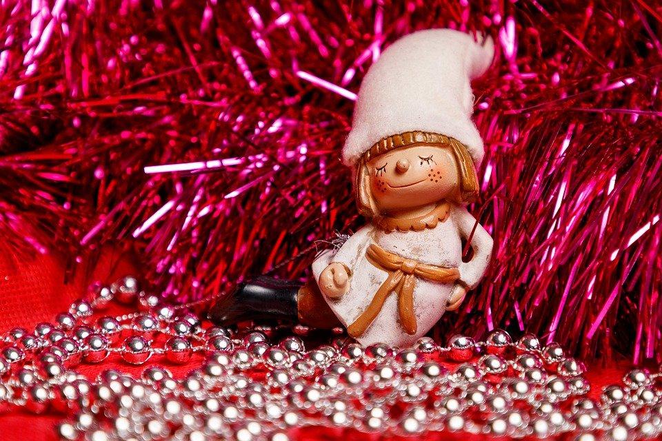 صور عن عيد الميلاد المجيد 2021