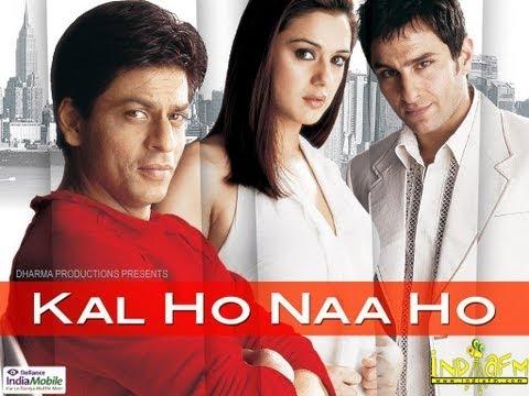 Arbaaz 3d Wallpaper فيلم شاروخان Kal Ho Naa Ho 2003 Hindi 720p مترجم