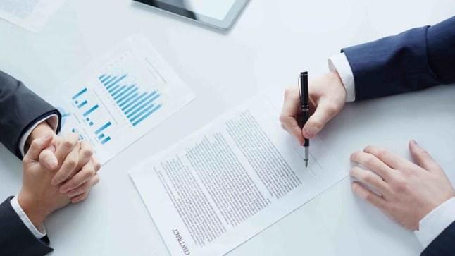 تجميعية لأهم البرامج  المساعدة في العمل الإداري