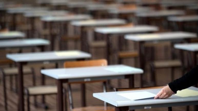 ماقل ودل في التربية :كتاب جديد للمقبلين على اجتياز الامتحانات المهنية