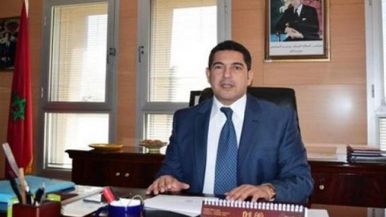 """بشرى لضحايا النظامين : المرسوم سيصدر يوم غد في اجتماع المجلس الحكومي حسب وزارة """"أمزازي"""""""