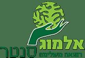 אלמוג סנטר רפואה משלימה