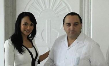 Resultado de imagen para Laura Fernández Piña