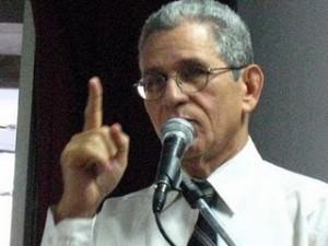 Bruno Rosario Candelier