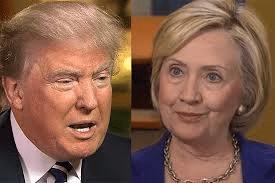 ¿A los dominicanos nos conviene Hillary o Trump?