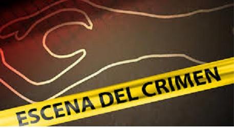 BARAHONA: Un muerto y 7 heridos durante fiestas