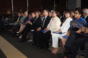 PGR implementará estrategias con USAID contra trata de personas
