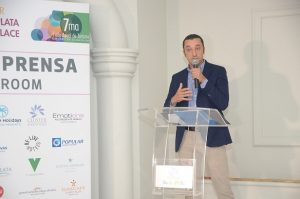 Grupo Lifestyle afianza liderazgo en el Destino Puerto Plata