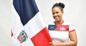 Judo tras segunda medalla en Juegos Olímpicos de la Juventud