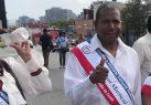 Insta a vigilar estrechamente el proceso de elección jueces en R. Dominicana