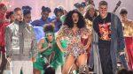Dominicana Cardi B es la más nominada para los premios iHeartRadio