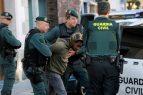 ESPAÑA: Ingresa en prisión ecuatoriano acusado de matar dominicana
