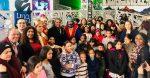 Congresista Espaillat destaca importancia enseñar a los niños hábito lectura