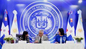 Argentina flexibiliza visado a los dominicanos