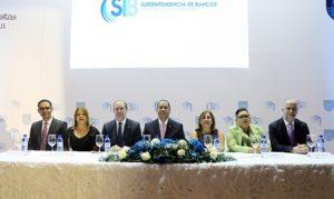 SIB convoca al Programa Formación de Especialistas en Supervisión Bancaria